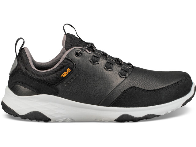 Teva M's Arrowood 2 WP Shoes Black